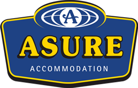 ASURE Accommodation Group New Zealand